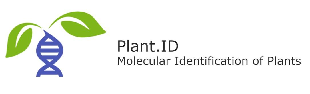 H2020 MSCA-ITN-ETN Plant.ID network