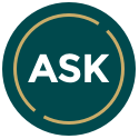 Ask Oppla