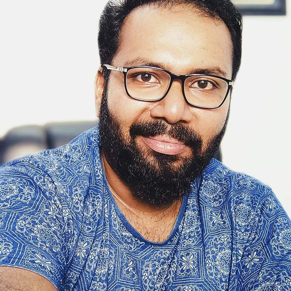 Mohd Suroor