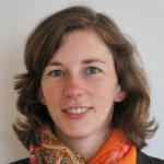 Astrid van Teeffelen