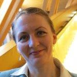 Diana Tuomasjukka
