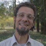 Guilherme Castagna