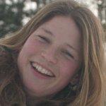 Elizabeth Schrammeijer