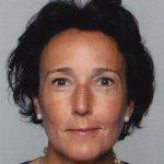 Marta Perez-Soba