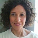 Valeria Stacchini