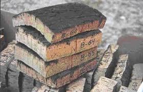 Cork samples. (c) INIA