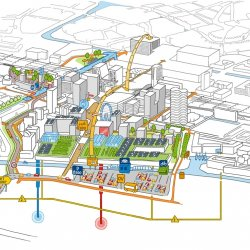 utrecht-smart-sustainable-district.jpg