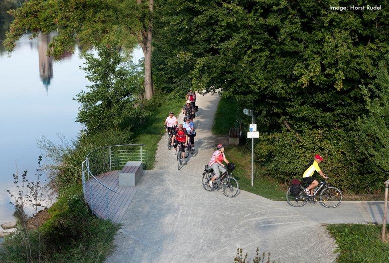 Stuttgart Region Landscape Park