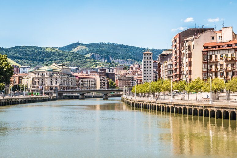 bilbao-basque-country-pocholo-calapre.jpg