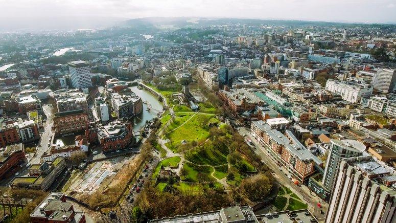 bristol-aerial-view-bristol.jpg