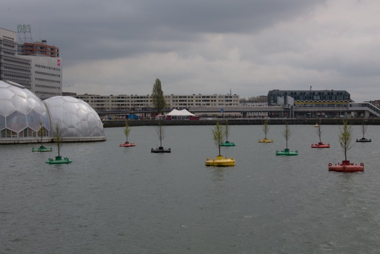 rotterdam-floating-pavillion-naamloos-49.jpg