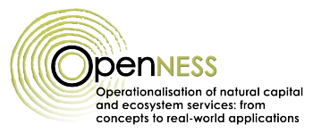 EU-funded OpenNESS Project