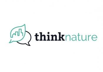 ThinkNature logo