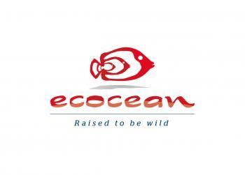 ecocean
