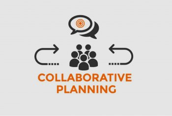 Collaborative Planning