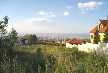 Sofia City