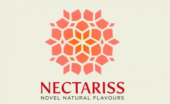 Nectariss logo