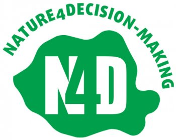 Nature for decision making