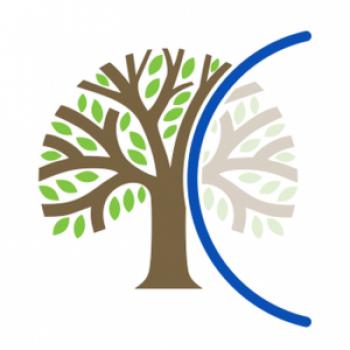 EKLIPSE logo