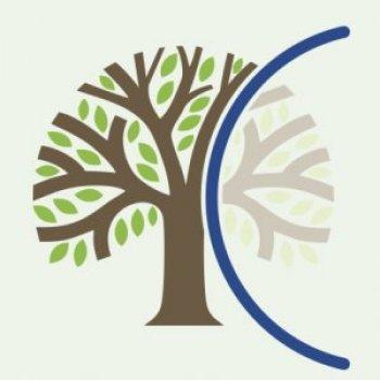 EKLIPSE Project logo