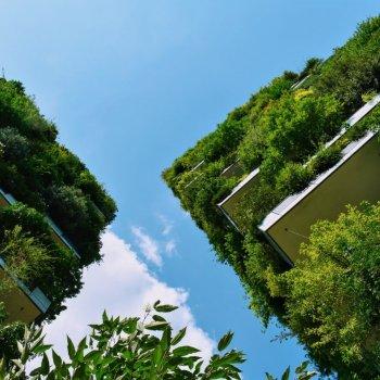 Vertical Garden Milan https://unsplash.com/photos/Y7ufx8R8PM0