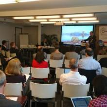 OpenNESS SME Event