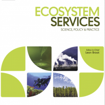 Ecosystem Services: Shared, Plural and Cultural Values