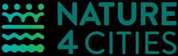 Nature4cities