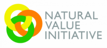 Natural Value Initiative