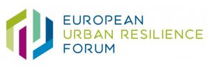 Urban Resilience Forum logo