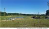 Retention basin of Lura park (2)