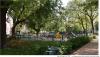 Közösségi Park - GoogleMaps