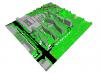 GREENPASS - Biotope City Simulation model for ENVI-met