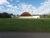 Vingis park, UrbanGaia case study site in Vilnius